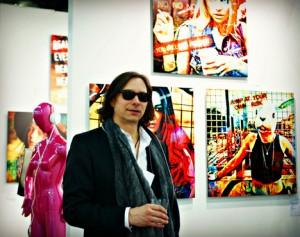 000_marko_stout_art_expo2015