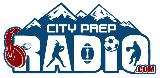 "City Prep Radio launches Match The Preps ""The Daniel Graham Challenge """