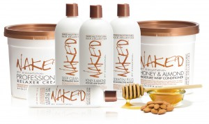 Naked_group_shot (1)