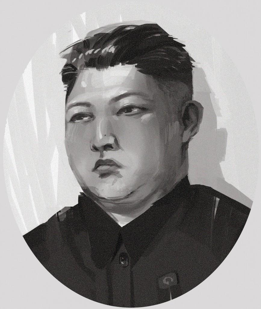 Kim_Jong-Un_Sketch-cropped