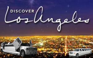 los-angeles-limousine-los-angeles-limo-service