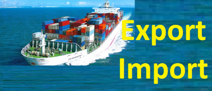 Roma E-Solidus Acceptance by Spanish Exim SME Group