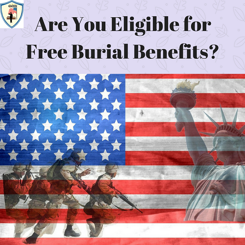 8 Inside Secrets of Free Veterans Burial Benefits