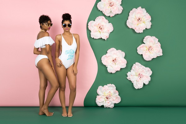 LILLY'S KLOSET LAUNCHES LATEST SUMMER COLLECTION FOR WOMEN