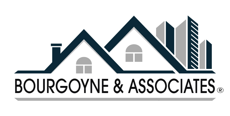 Bourgoyne & Associates