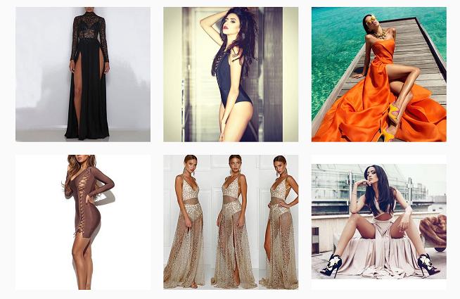 Elhalwani Set To Storm The World Of Fashion With New Clothing Line