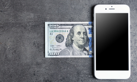 How Much Does An iPhone Repair Cost?