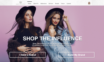LA startup 'Shop the Influence' helping next-gen influencers to build and globalize unique brands