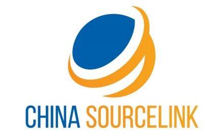 Your best China sourcing agent based in USA-China SourceLink.