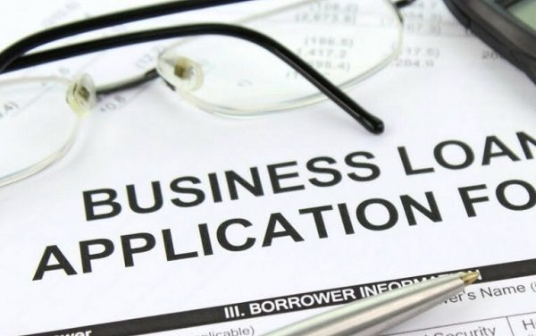 Alternative Solution for Business Owners Denied By Traditional Loans