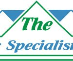 The Attic Specialist Inc, Offering Attic & Crawlspace Insulation Solutions In Localities Across California