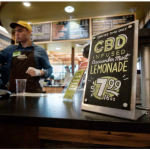 Why Is CBD Appearing Everywhere?