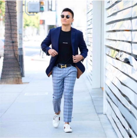Self-made Millionaire Kevin Zhang on Becoming An Entrepreneur: You Have to Be Able to Free up Your Own Time